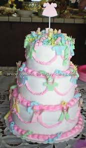 baby shower colors for a girl coolest baby shower cake ideas and baby shower sheet cakes