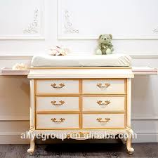 Abdl Changing Table Changing Table Wholesale Change Table Suppliers Alibaba