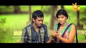 hiru top 40 song hadawatha gahena viraj perera www hirutv lk youtube