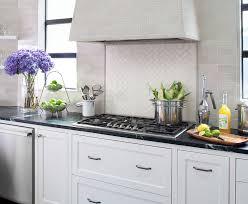 Mini Subway Tile Kitchen Backsplash by Gray Subway Tile Design Ideas