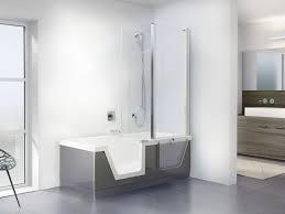 Small Bathroom Tub Bathtubs Excellent Bathtub Design 21 Small Bathroom Tub Shower