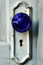 glass antique door knobs 176 best door knockers and door knobs images on pinterest door