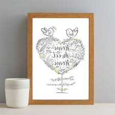 home design gift ideas for couples with new 85 amusing wegoracing