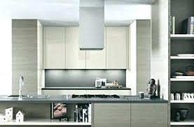 island kitchen hoods island kitchen biceptendontear