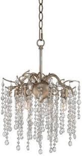 Possini Chandeliers 151 Best Lighting Images On Pinterest Bathroom Lighting
