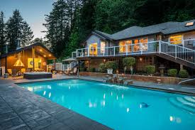 sedro woolley pool home u2014 private backyard oasis 20837 rocky