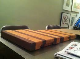 Woodworking Forum For Sale by How Much Do You Sell Your Cutting Boards For By Cole Tallerman