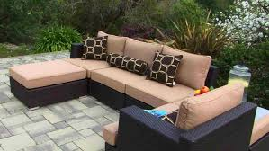 Home Depot Patio Sale Home Depot Patio Furniture Sale Maxatonlen Us