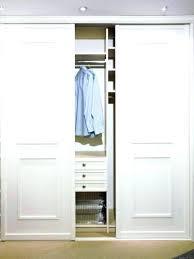 Mirrored Folding Closet Doors Closet 18 Closet Door Mirrored Closet Doors Bathroom Mirrored