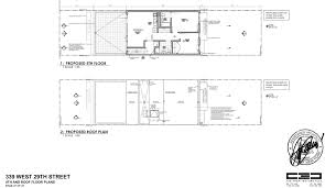 landmarks denies rooftop addition to hopper gibbons house 339