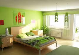 Seafoam Green And Coral Bedroom Black And Green Room Ideas Igfusa Org