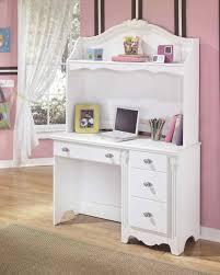Girls Bedroom White Furniture White Desks For Girls Bedrooms Yakunina Info