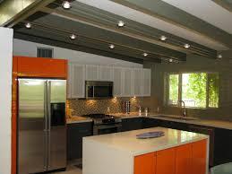 kitchen cabinets on legs mid century kitchen cabinets glass sliding door added black