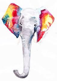 32 elephants images