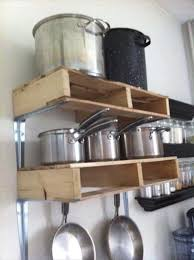 diy kitchen shelving ideas interesting and practical shelving ideas for your kitchen