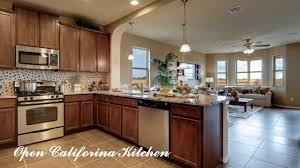 exterior design traditional kitchen design with meritage homes