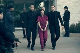 Hit The Floor Last Season - the handmaid u0027s tale recap season 1 episode 3 late