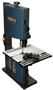 Woodworking Power Tools List by The Essential List Of The Different Types Of Power Tools Tool