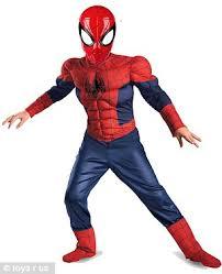 Spiderman Costume Halloween Popular Halloween Costumes 2014 Frozen U0027s Elsa Anna