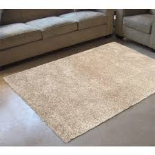 Home Depot Decorators Collection Home Decorators Collection Amador Beige 7 Ft 8 In X 10 Ft 1 In