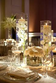 Tall Champagne Glass Vases Tall Glass Vases Cheap Wholesale Michaels 25933 Gallery