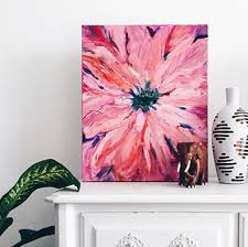 painting ideas 39 beautiful diy canvas painting ideas for your home shutterfly