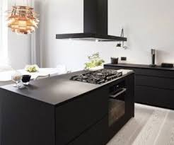 recherche cuisine equipee cuisine discount quetigny cuisine wittenheim with cuisine