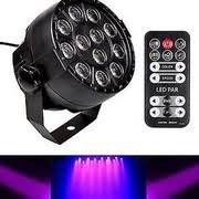 led christmas lights with remote control led christmas lights led christmas lights prices reviews on