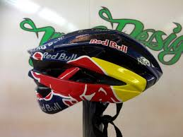 red bull helmet motocross red bull mtb helmet google search yol bisikleti road bike