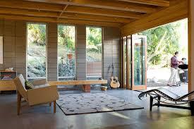 Patio Doors San Diego Bi Fold Folding Glass Multi Slide Doors San Diego Ca