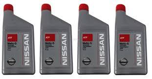 nissan almera harga kereta di nissan transmission price harga in malaysia