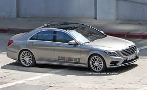 mercedes s550 price mercedes s550 price car and vehicle for modern