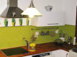 cuisine verte anis cuisine cuisine grise et vert anis cuisine grise et vert cuisine