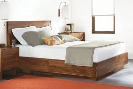 Room And Board Bed Frame Room And Board Bed Frame And Board Bed Idea Webcapture Info
