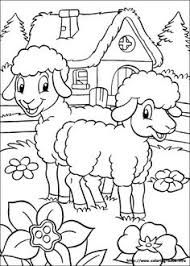 bird coloring pages print coloring pages adults coloring