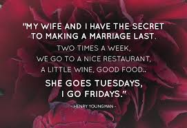 beautiful marriage quotes 5 and beautiful quotes mouths of mums