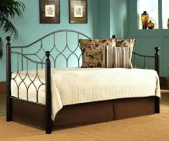 Bed Frames Ta Bedroom Set With Granite On Top Tag Furniture Bed
