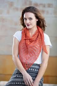 127 best knit shawl patterns images on pinterest knit shawl