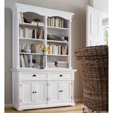 display hutch cabinet home furniture manufacturer hotel