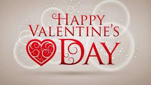 happy valentine day my love wishes quotes romantic whatsapp video