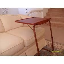 table mate ii folding table bestseller table mate ii woodgrain folding table 39 99 other