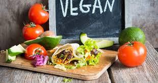 c est quoi la cuisine c est quoi la cuisine vegan