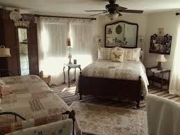 simon selig u0027s room u2013 the painted lady bed u0026 breakfast u0026 tea room