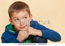 10 year boy portrait stock images royalty free images