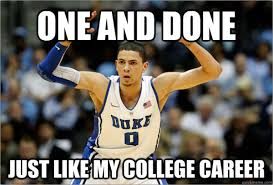 Unc Basketball Meme - unc humor on twitter unc memes march 23rd 2012 austin rivers