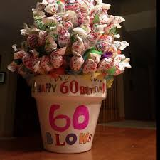 60 birthday gifts awesome birthday gift ideas for birthday party ideas for
