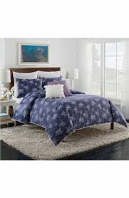 Floral Duvets Cupcakes And Cashmere Bedding Nordstrom