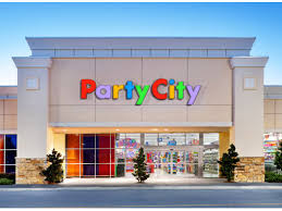 party supply stores party city opens store in simsbury simsbury ct patch