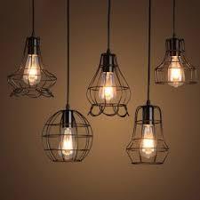 Chandelier Lights Singapore Screed Designer Lightings Online Singapore
