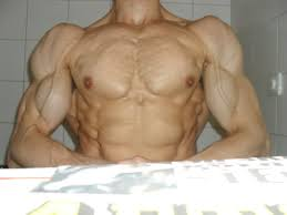 fuckarounditis intermittent fasting diet for fat loss muscle